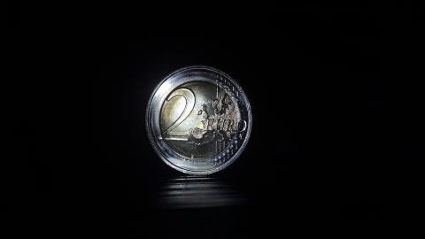 Diese 2-Euro-Münze gilt als die wertvollste aller Zeiten!