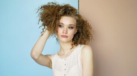 Lust auf ein Haar-Makeover? Hier kommen die neuen Frühjahrs-Looks