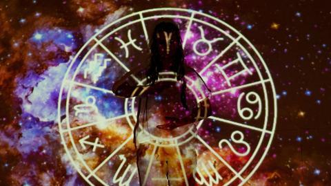 Horoskop: Diese 3 Sternzeichen dürfen sich im April auf schöne Überraschungen freuen