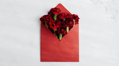 Von Herzen: Mit diesen DIY-Geschenken machst du deiner Mama zum Muttertag eine Freude