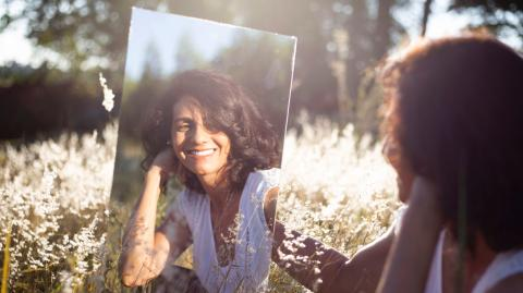 Emotional Detox: 5 Alltags-Übungen gegen negative Gefühle