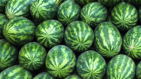 Krebserregendes Mittel: So erkennst du, ob eine Melone mit Forchlorfenuron behandelt ist