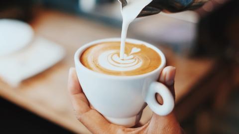 Libido: So verbessert Kaffee eure Leistung im Bett