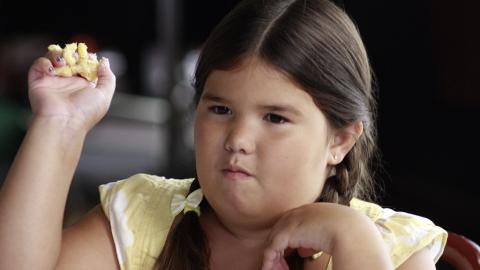 Juanita: Das Mädchen aus Desperate Housewives sieht heute wie verwandelt aus