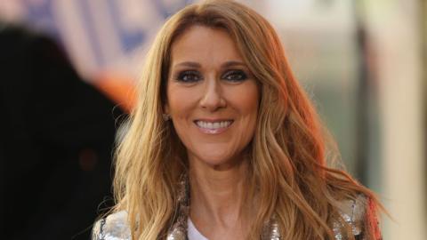 Radikales Make-over: Céline Dion überrascht mit kurzem Bob
