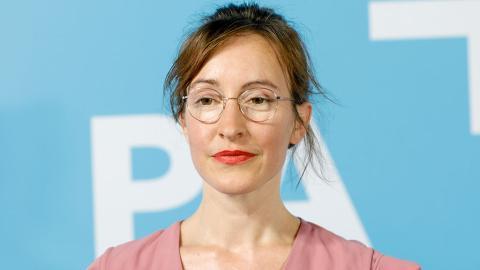 Trotz chronischer Krankheit: Ex-GZSZ-Star Maike von Bremen kämpft sich ins Leben zurück