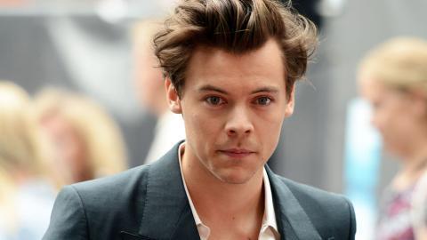 Harry Styles und Adele: Die Liebesgerüchte scheinen sich zu bewahrheiten