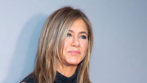 Gibt es ein Liebescomeback: Jennifer Aniston beim Abendessen mit einem Ex gesehen