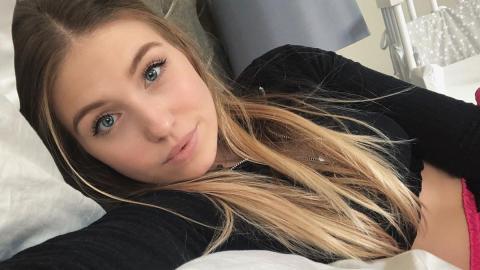 Bibis Beauty Palace: Für ihr neues Video greift die YouTuberin richtig tief in die Tasche