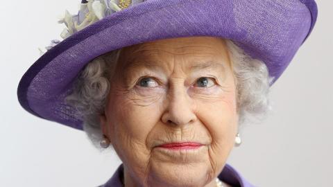 Royales Streaming: Mit diesen Serien und Filmen gönnt ihr euch ein königliches Wochenende