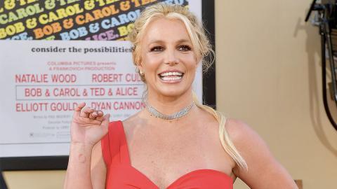 Britney Spears: Bruder Bryan plaudert Details über Vormundschafts-Prozess aus