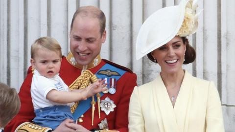 Prinz Willam: So würde er reagieren, wenn seine Kinder homosexuell wären
