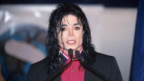 Michael Jacksons Erben verdienen Milliarden am Tod des King of Pop