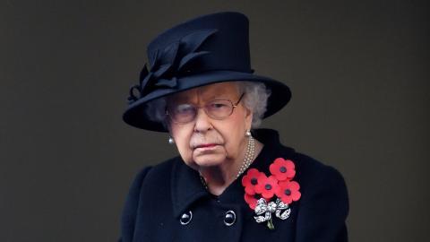 Royals: Radiosender verkündet Tod der Queen!