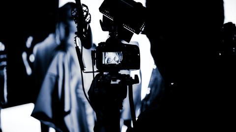 Leni Klum: Zum Karrierestart gibt es Tipps von einem engen Familienmitglied