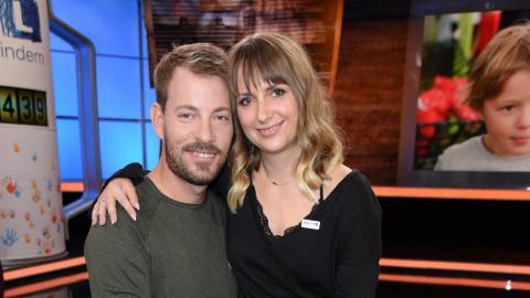 """""""Bauer sucht Frau""""-Star Anna Heiser überglücklich: Ihre Mama wird zur Geburt eingeflogen"""