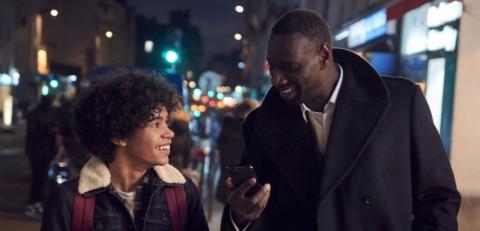 """""""Lupin"""": Die größten Filmfehler im Netflix Original"""