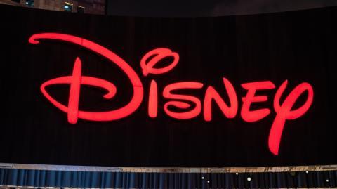 Rassismus-Vorwürfe: Disney+ baut Neuerungen in Filmklassiker ein