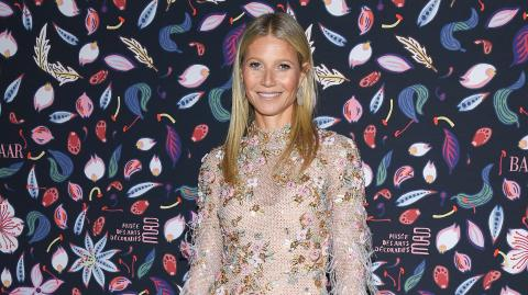 """""""Überteuert und gefährlich"""": Gwyneth Paltrow verkauft Produkte, um Folgen von Long Covid zu bekämpfen"""