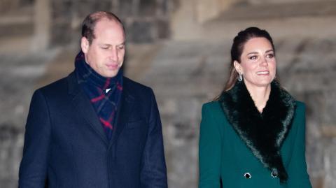"""Prinz William """"entsetzt"""" von Meghan Markle: Er kann nicht länger tatenlos zusehen"""