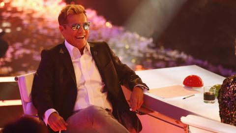"""Bei DSDS und """"Supertalent"""": Darum schmeißt RTL Dieter Bohlen raus"""