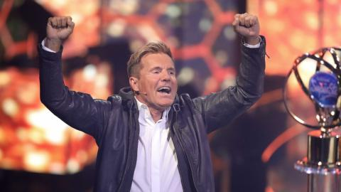 """Nach DSDS-Aus: Dieter Bohlen bekommt von RTL Millionen-""""Rente"""""""