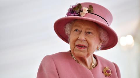 Nach Oprah-Interview: So geht es der Queen wirklich!