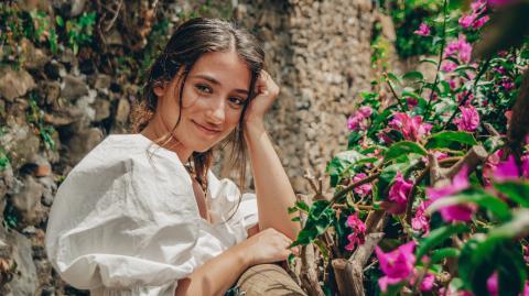 Ostern in Corona-Zeiten: So holst du alles aus deinem Urlaub im heimischen Garten raus