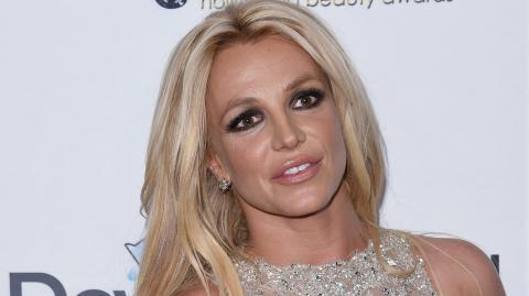 """Britney Spears äußert sich zu TV-Doku über ihr Leben: """"Ich habe zwei Wochen lang geweint"""""""