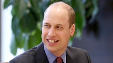 """""""Das Ende von allem"""": Wird William der letzte Thronfolger Englands sein?"""