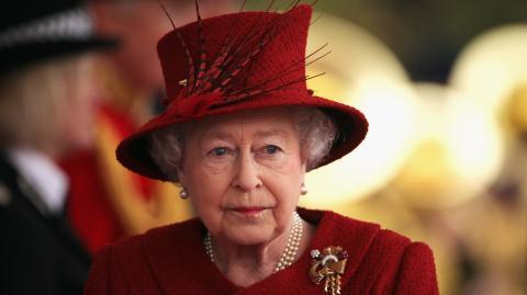 Nach Prinz Philips Tod: Diese Frauen stehen der Queen zur Seite