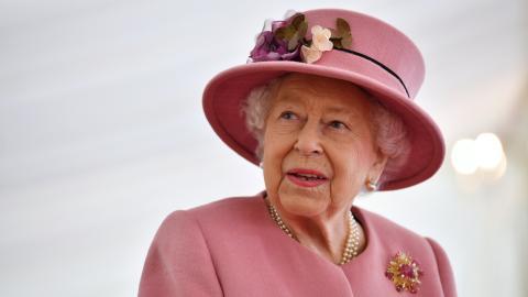 Elizabeth II: So sieht ein klassischer Tag im Leben der Queen aus