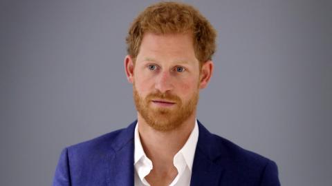 Palast-Mitarbeiter wütend: Prinz Harry und Meghan sollen sofort ihre Titel abgeben