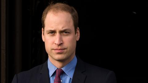 Ist Prinz William ein Heuchler? So tickt er wirklich
