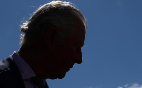 Thronfolge in England: Will Prinz Charles überhaupt König werden?