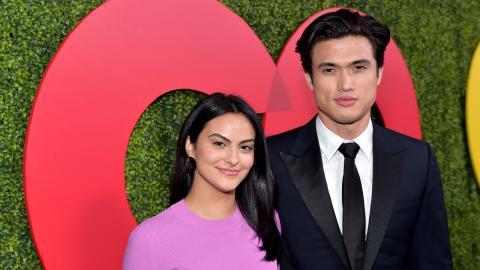 """Insider packt aus: """"Riverdale""""-Couple wieder frisch verliebt?"""