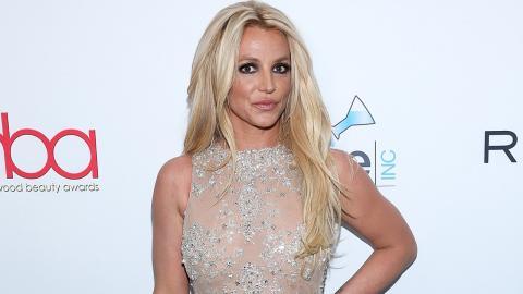 Schluss mit der Vormundschaft: Mit neuen Anschuldigungen klagt Britney Spears gegen ihren Vater
