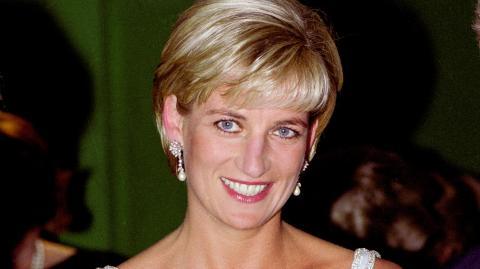 Lady Diana: Das waren ihre letzten Worte