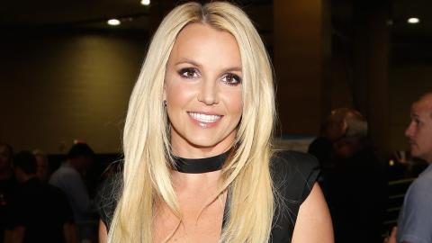 Schock für Britney Spears: Gleich zwei wichtige Personen lassen sie eiskalt fallen