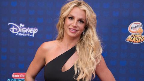 """""""Angst vor meinem Vater"""": Britney Spears bricht vor Gericht zusammen"""