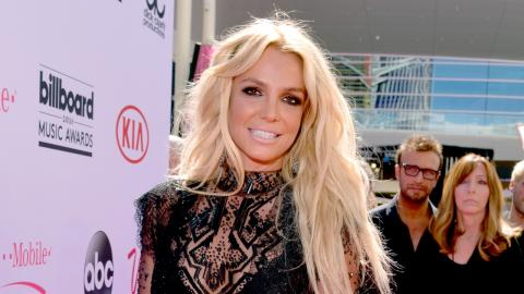 Neue Enthüllungen im Fall Britney Spears: Gegen ihren Willen unter Drogen