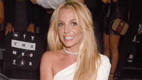 Britney Spears: Neue Anschuldigungen ihres früheren Bodyguards