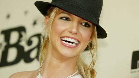 Endlich frei: Britney Spears spricht über das Ende ihrer Vormundschaft
