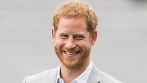 """""""Teilen ähnliches Schicksal"""": Weltstar unterstützt Prinz Harry in einem öffentlichen Brief"""
