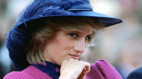 """Wegen Manipulation und Betrug: BBC zahlt """"Schuldgeld"""" für Diana-Interview"""