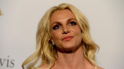 Schwere Vorwürfe: Hat Britney ihre eigene Hundesitterin attackiert?