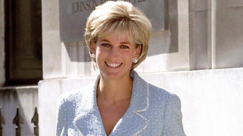 Neue Details zur Todesnacht von Diana: Hätte der Autounfall verhindert werden können?