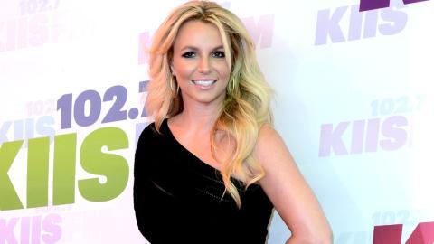 Britney Spears: Wird sie wegen Körperverletzung verklagt?
