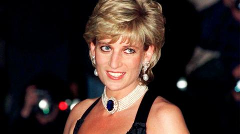 Nicht Dodi: Diesen Mann wollte Diana eigentlich heiraten
