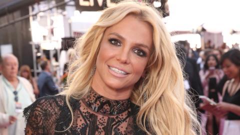Überraschend: Vater von Britney Spears will Vormundschaft komplett beenden